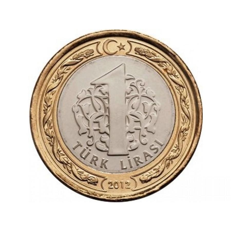1€ In Tl